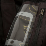 TOBE Tiro Mono Suit, Formula - Internal functional cellphone pocket