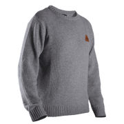 Casa Sweater M, Gray