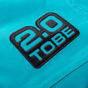 TOBE Novo snowmobile 2.0 jacket ?id=15406253736033