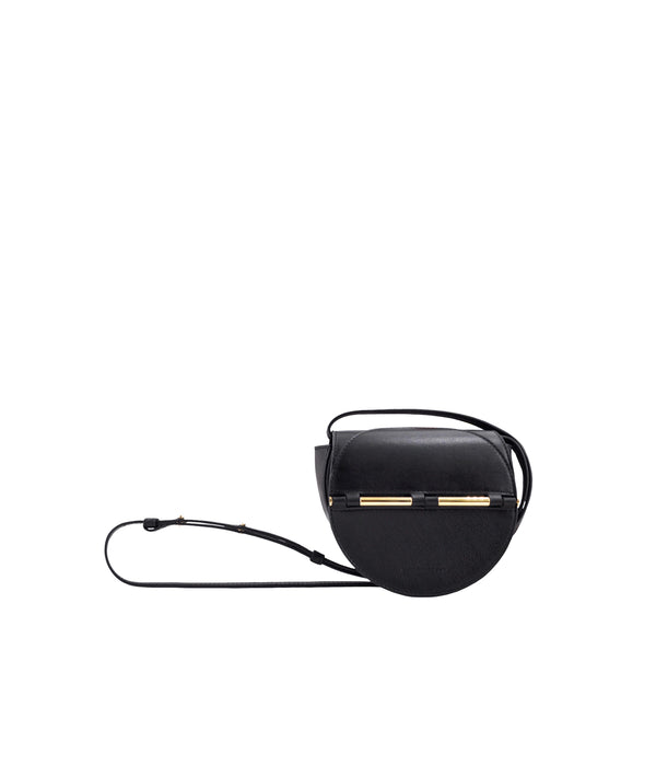 TONDO | Crossbody Small