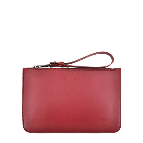 POCHETTE SMALL | Envelope