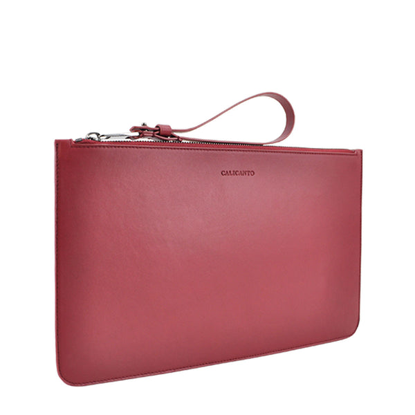 POCHETTE LARGE | Envelope