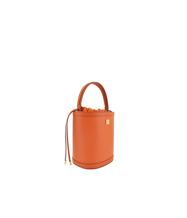 PEGGY | Bucket