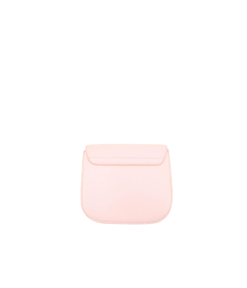 PEGGY | Mini Satchel