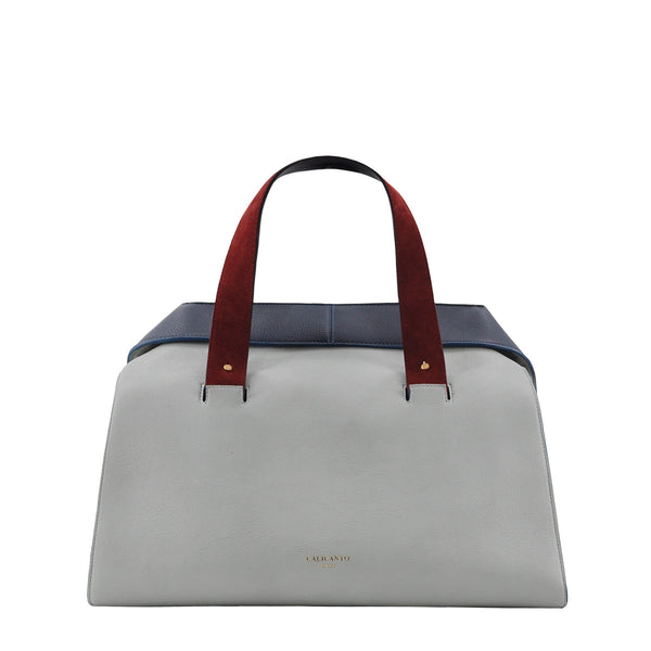 MARCO POLO | Shopping Bag