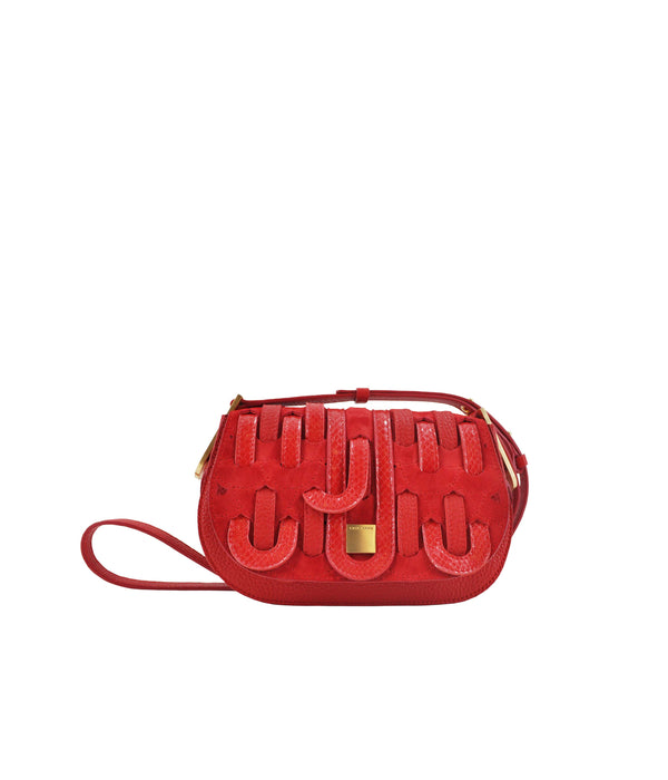SPRING FESTIVAL LIMITED EDITION | Crossbody OX