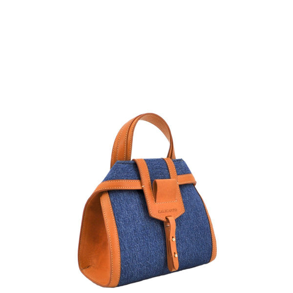 MARCO POLO | Mini Flap