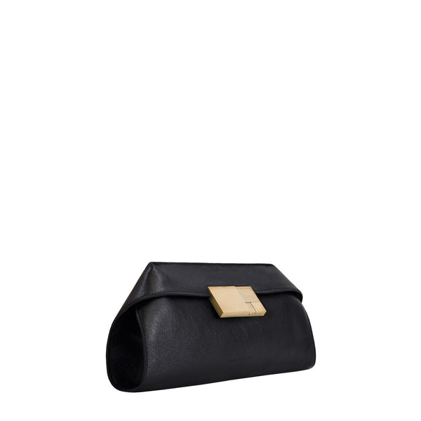 MARCO POLO | Clutch Small