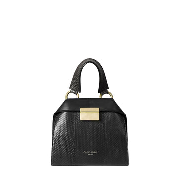Cute | Ayers Nero - Calicanto Luxury Bags