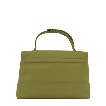 Festival Small | Verde - Calicanto Luxury Bags