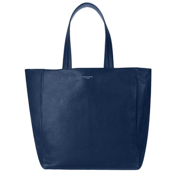 Shopper medium | Octane - Calicanto Luxury Bags