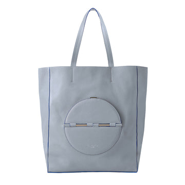 Shopper | Artic - Calicanto Luxury Bags