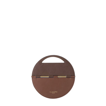 Half Moon Pochette | Trouffle