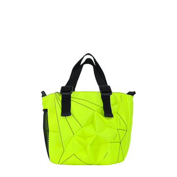 Mini bag | Fluo - Calicanto Luxury Bags