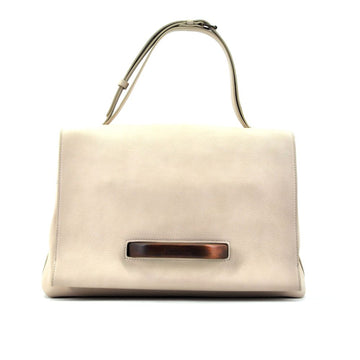Sand Medium | Milkshake - Calicanto Luxury Bags