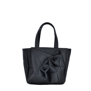 Mini bag | Lava - Calicanto Luxury Bags