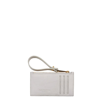 Coin Purse | Gesso