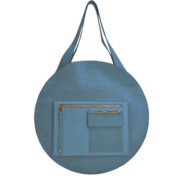 Calicanto Luxury Bags