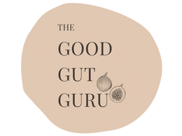 The Good Gut Guru