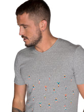 Load image into Gallery viewer, JEPSON T-SHIRT - Deep Grey