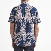 Load image into Gallery viewer, HINEAPPLE SHIRT - Navy