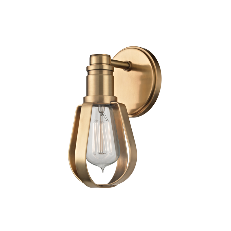 Park Sconce (Small)