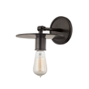 Cannon Hill Sconce