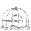 Bradley Chandelier (Large)