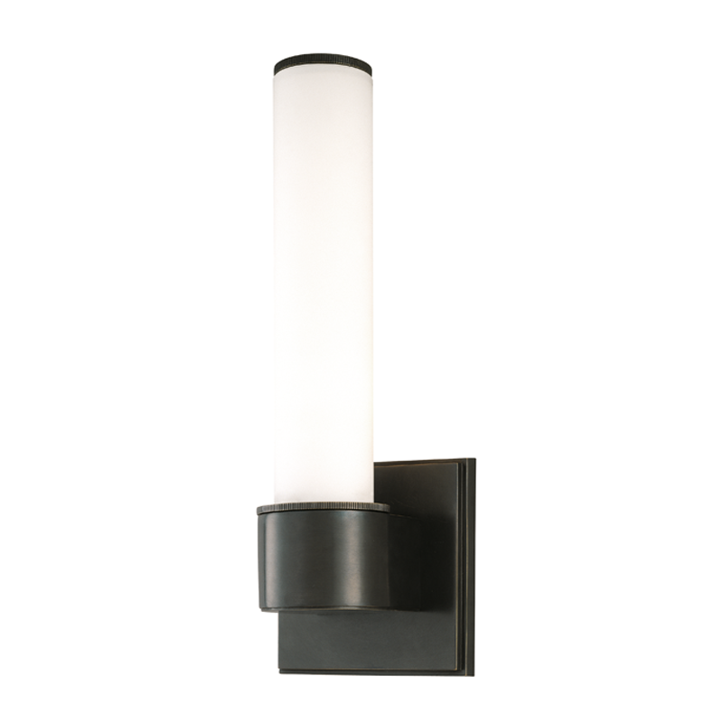Madelia Sconce (Small)