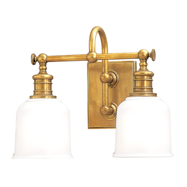 Kay Sconce (Medium)