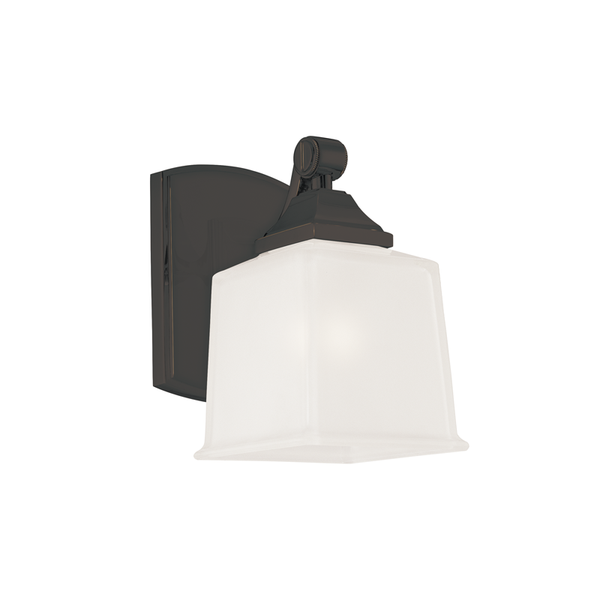 Corbin Sconce (Small)