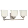 Corbin Sconce (Medium)