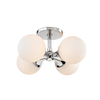 Henley Ceiling/Wall Mount