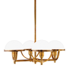 Stanley Chandelier (Large)