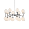 Henley Chandelier (Large)