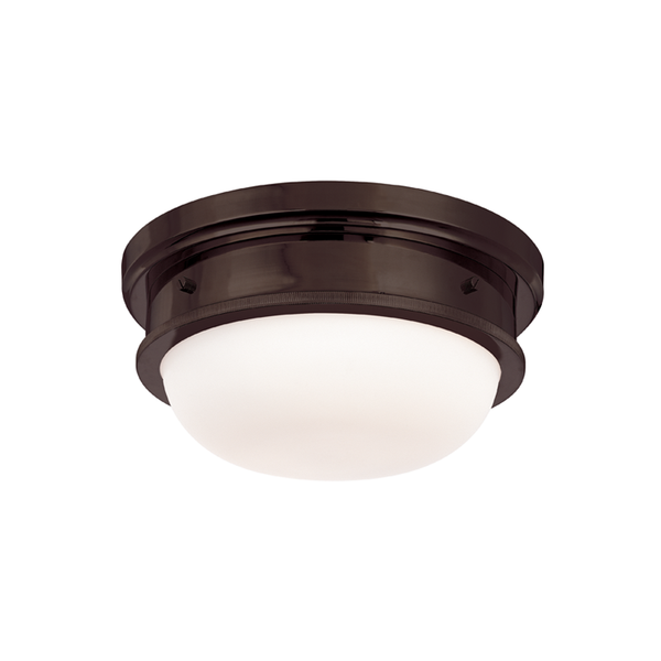 Finch Flush Mount (Small)