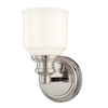 Russel Sconce (Small)