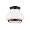 Kiernan Ceiling Mount (Small)