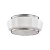 Kiernan Ceiling Mount (Medium)