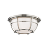 Wright Ceiling Mount (Small)