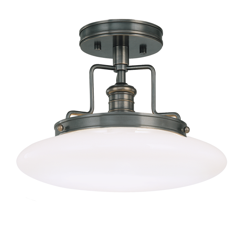 Weston Ceiling Mount (Small)