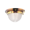 Stewart Ceiling Mount (Small)