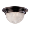 Stewart Ceiling Mount (Large)