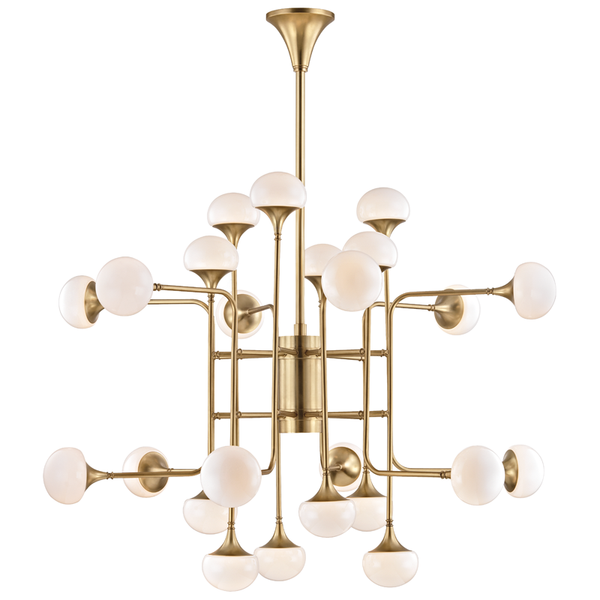 Florence Chandelier (Large)