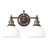 Johnson Sconce (Medium)