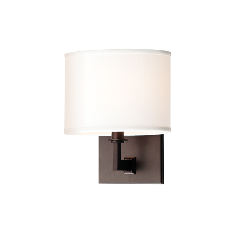 Hart Sconce (Small)