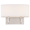 Hart Sconce (Medium)