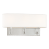 Hart Sconce (Large)