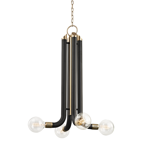 Hudson Chandelier (Small)