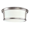 Perry Ceiling Mount (Large)